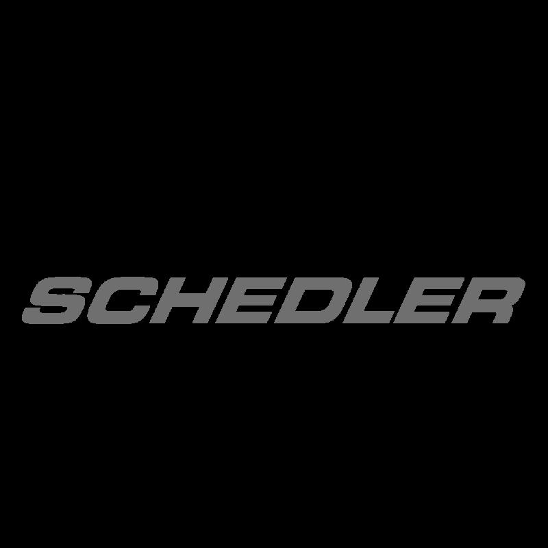 Autohaus Schedler