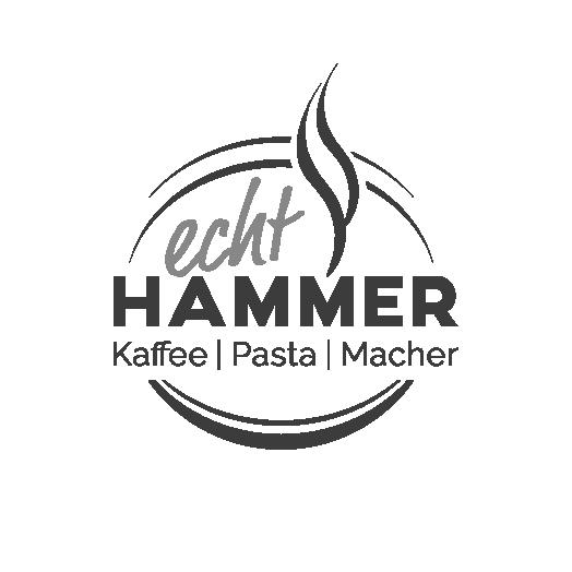 echt Hammer