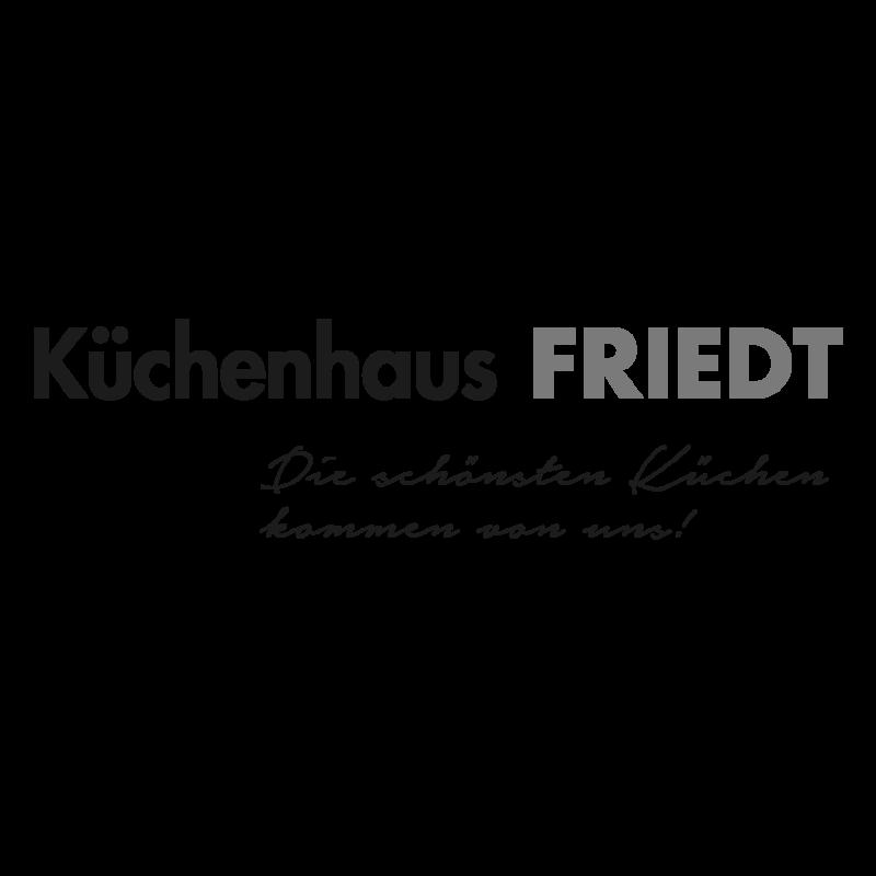 Küchenhaus Friedt
