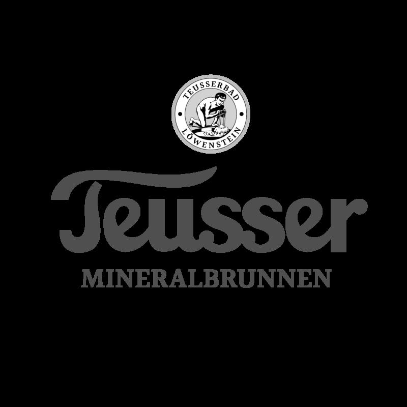 Teusser Mineralbrunnen